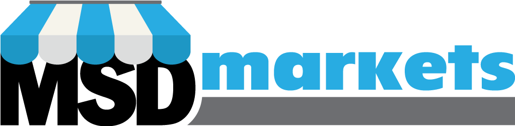 MSD Markets
